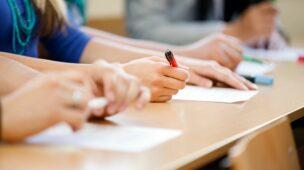 Novo decreto do governo federal regulamenta concursos públicos .