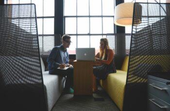ILB oferece cursos on line gratuitos para população.