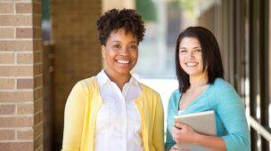 Lupércio sanciona aumento para os professores da rede municipal