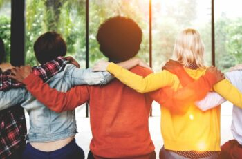SENAC-PE oferece curso de férias de julho para crianças e adolescentes 2019.