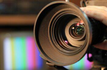 Sesc Garanhuns inscreve para oficina sobre produção executiva em audiovisual.
