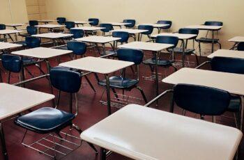 Colégio de Aplicação da UFPE abre seleção para novos alunos 2020.1.
