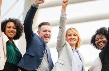 TRE-PE abre seleção de estágio para nível superior 2019.