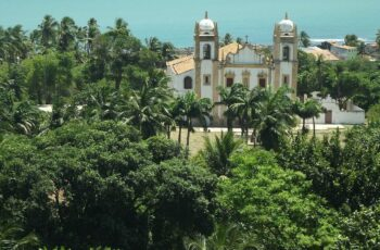 Olinda e Senac oferecem 37 cursos gratuitos para população.