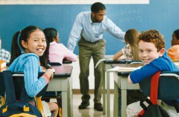 Educação-PE institui comissão para formulação de proposta de concurso público.