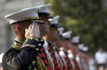 Marinha do Brasil abre inscrição para serviço voluntário 2019.