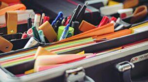 Passira revoga processo licitatório para escolha de organizadora de concurso público.