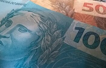 Paulista vai injetar R$ 37,5 milhões na economia local com pagamento de três folhas em 30 dias.