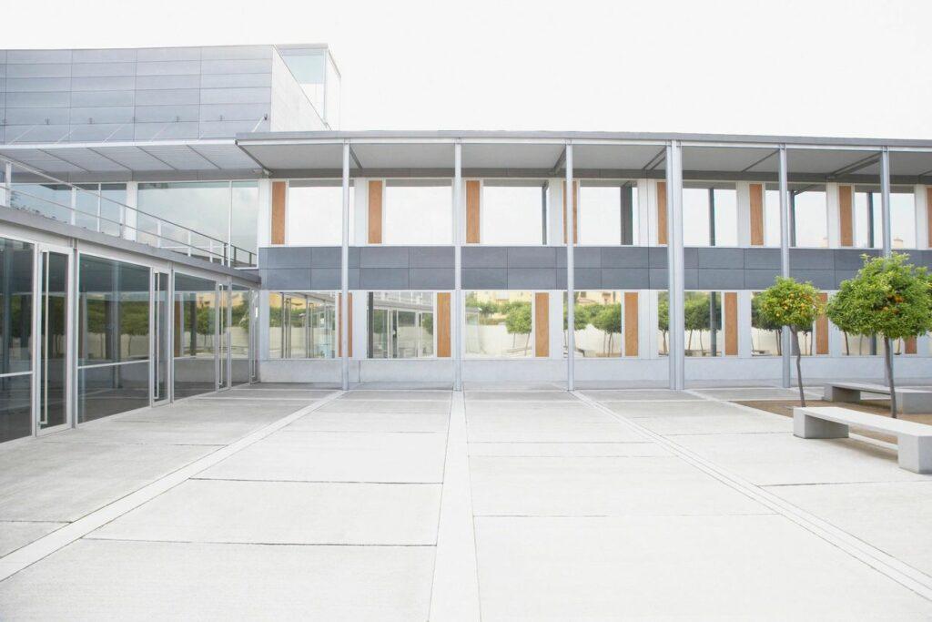 Secretaria de Educação e Esportes de Pernambuco lança PE no Campus 2020.