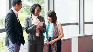 MPPE inscreve para programa de estágio em Direito 2020.