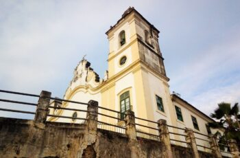 Olinda inscreve no Projovem Urbano 2020.