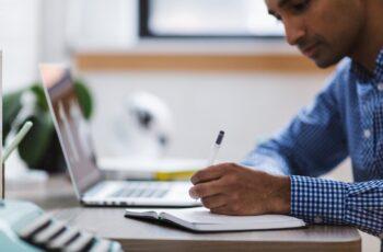 IFPE oferta curso gratuito em parceria com Proext na modalidade EAD.
