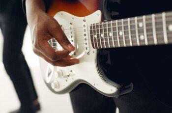 Paulista Live Music leva cultura regional para internet.