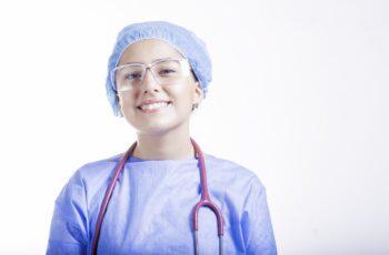 Pernambuco inscreve em seleção simplificada para profissionais na área de saúde.