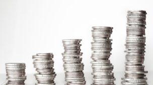 Procon alerta para golpe de empréstimo com antecipação de parcelas.