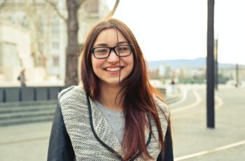 Olinda inscreve em nova turma para Cursos profissionalizantes online.
