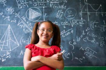 UPE abre processo seletivo de ingresso para Escolas de Aplicação 2021.