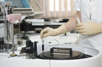 Hemope prorroga inscrições em Seleção Simplificada 2021