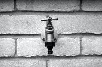 Compesa amplia racionamento de água no Grande Recife 2021.