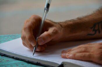 Simples Nacional prorroga adesão a programa de regularização até 15.02.2021.