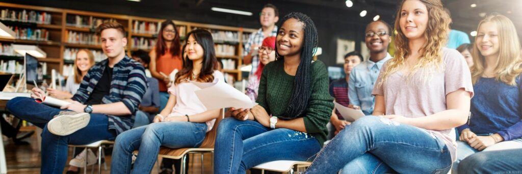 IF Sertão-PE disponibiliza 402 vagas em cursos superiores para o SiSU 2021.1