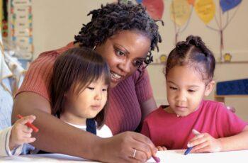 Caruaru inscreve em seleção simplificada com 150 vagas para educação 2021.