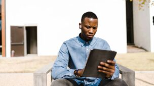Uece e Dell oferecem mil vagas para cursos gratuitos 2021 em plataforma EaD acessível