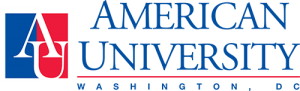 Case Study: American University<br />Adopts (SEA)Change