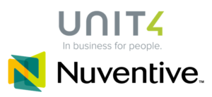 Unit4 and Nuventive Select HIGHER DIGITAL as Digital Product Management Partner