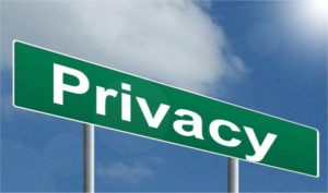 Data Privacy Day and Higher Education