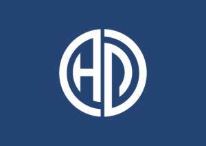 HIGHER DIGITAL Welcomes Five New Advisory Board Members