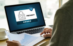 Higher Digital Goes Global with Privacy Protection