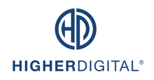 HIGHER DIGITAL Creates Revolutionary Diagnostic Solution for College and University Leaders