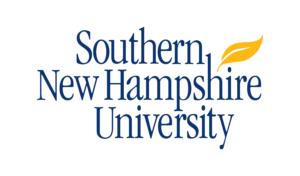 Higher Digital Announces New Client: Southern New Hampshire University