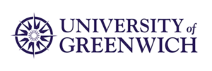 University of Greenwich Case Study