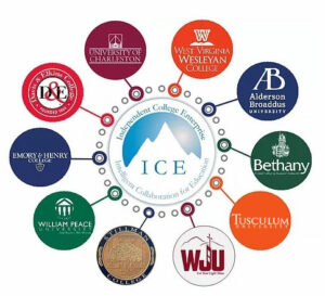 ICE Consortium Chooses (SEA)RESULTS<sup>®</sup>