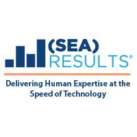 (SEA)RESULTSEnhanced Planning Module