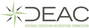 Higher Digital Partners with DEAC for Distance Learning Assessment
