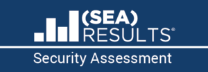 Higher Digital Releases<br />(SEA)RESULTS<sup>®</sup> Security