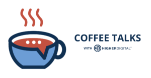 Coffee Talk: What 2020 Taught Us and How to Accelerate Forces in 2021