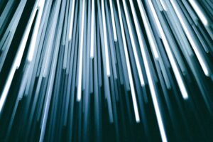 Demystifying Data Governance for Higher Education Institutions