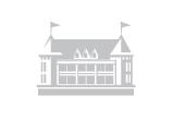 Reading Country Club Restaurant Logo, grey