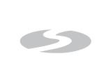 Shredwich Restaurant Logo, grey