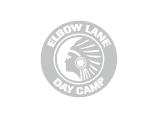 Elbow Lane Day Camp