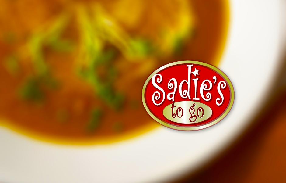 Sadie's to Go
