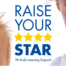 Raise Your Star
