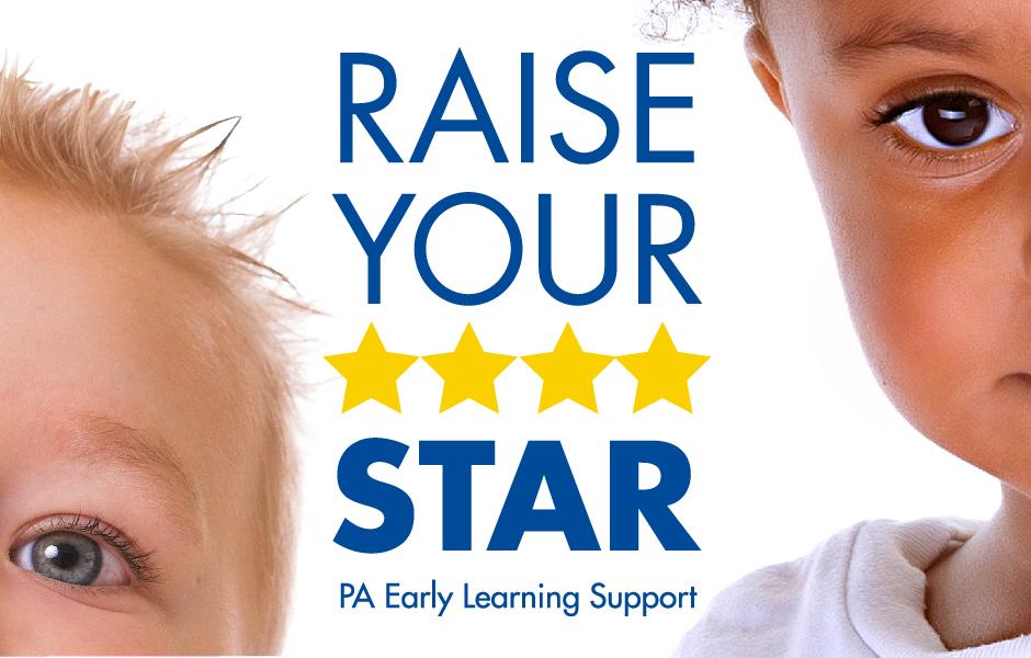 Raise Your Star
