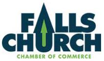 Falls Church