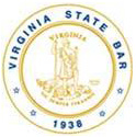 Virginia State Bar Association