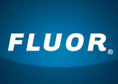 Fluor